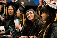 COL_graduates