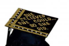 Jacqueline-Mitchell's-mortar-board-at-Columbus-commencement