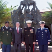 Veterans_Day2015