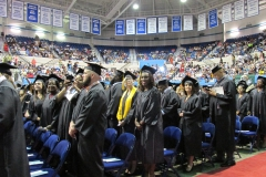 Virginia-commencement-crowd
