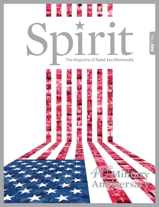 Spirit_Cover_Fall_2013