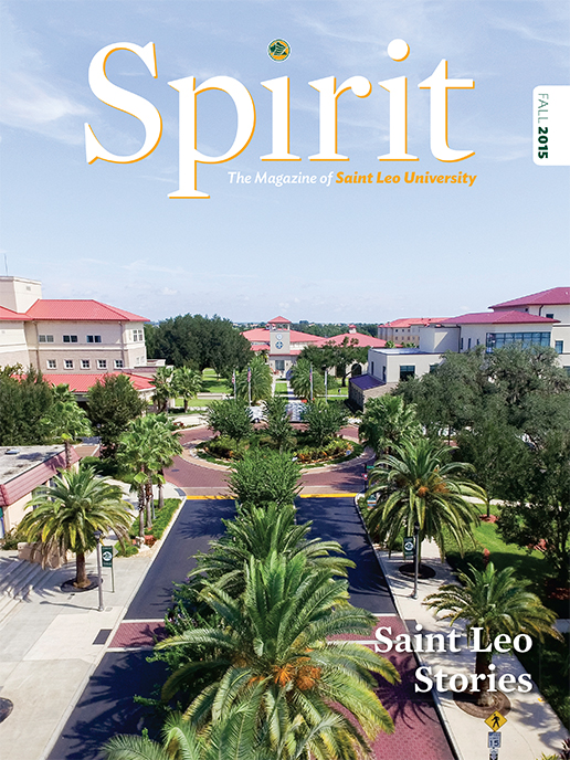 Spirit_Cover_Fall_2015