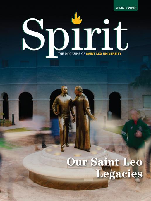 Spirit_Cover_Spring_2013