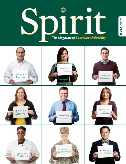 Spirit_Cover_Spring_2015