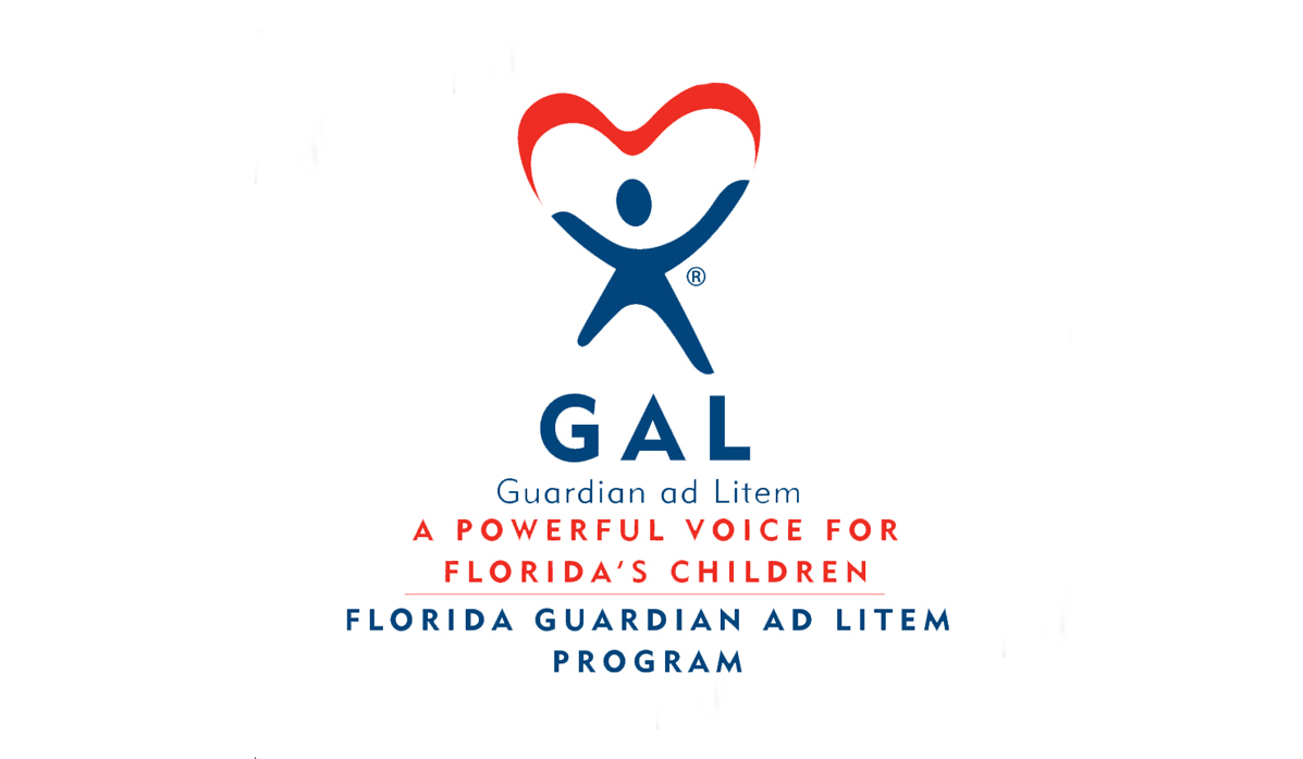 A Voice for Children: GAL Volunteers as Advocates