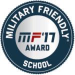 MFS17_Designation-(1)