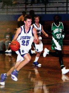 Thomas-Kaiser-'06-playing-basketball-for-Jesuit