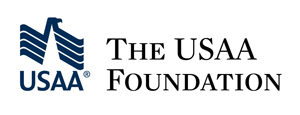 USAA-Foundation-Logo-good