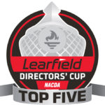 directors-cup-logo-_top-five