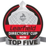 directors-cup-logo-_top-five