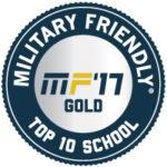 MFS17_Top10-1.jpg