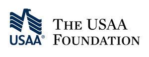 USAA-Foundation-Logo-good
