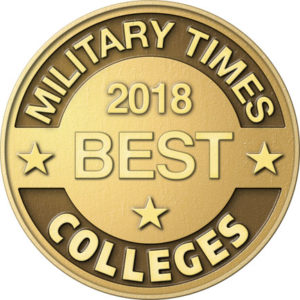 2018_BFV_COLLEGES_COIN