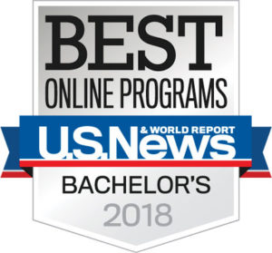 Best-Online-Programs-Bachelors-2018