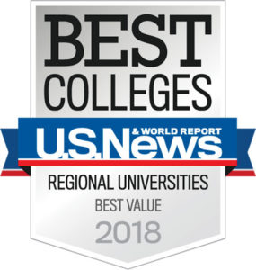 best-colleges-RU-Best-Value_2018