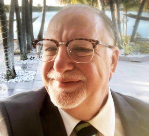 Vernon Czelusniak '88