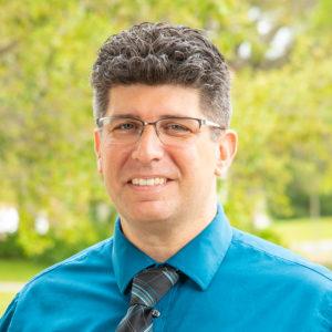 Jason Longo