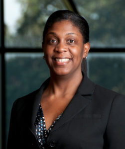 Dr. Moneque Walker-Pickett