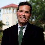 Dr. Jeffrey Senese
